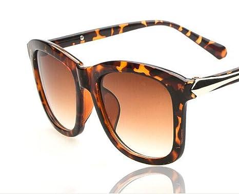 0cb3d9c91f Amazon.com  with the retro ladies sunglasses 5021 sunglasses arrow ...