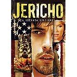 jericho - season 02 (2dvd) box set dvd Italian Import