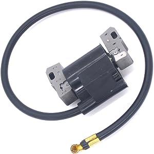Atoparts Ignition Coil 595304 Magneto Armature for Briggs & Stratton 715231 799650 795315 690248