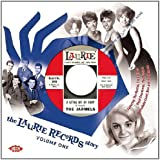 The Laurie Records Story Vol.1