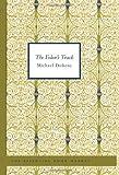 The Felon's Track, Michael Doheny, 1426480156