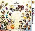Theatrhythm Final Fantasy by Square Enix