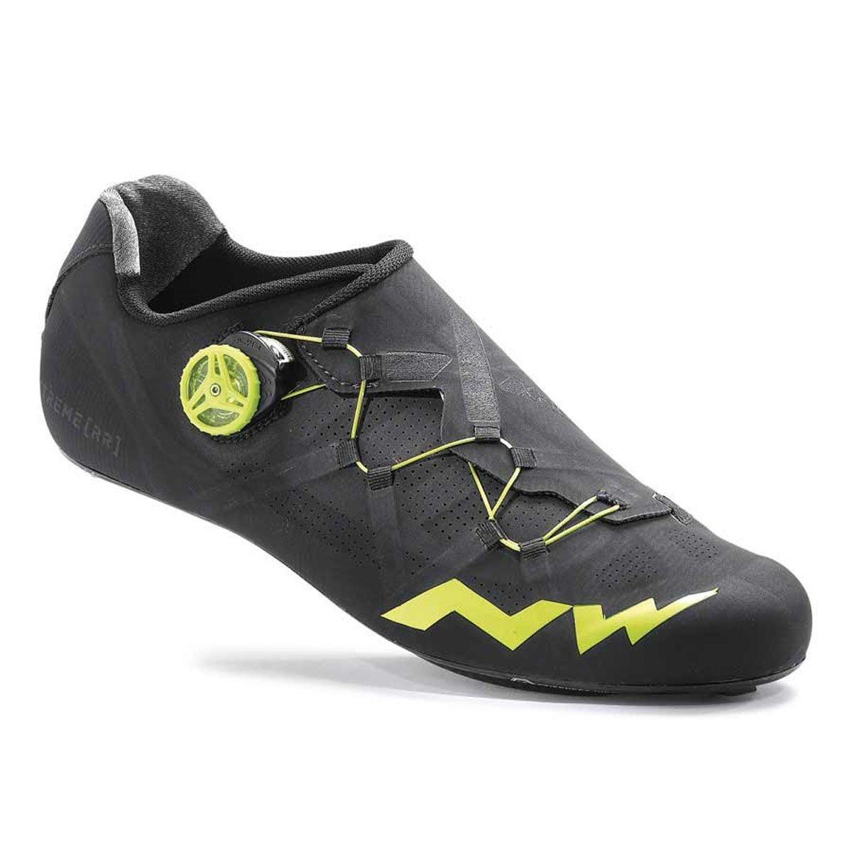EXTREME RR 43_1_2  Zapatos de moda en línea Obtenga el mejor descuento de venta caliente-Descuento más grande
