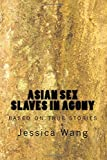 Asian Sex Slaves In Agony