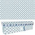 Geparfumeerd kastpapier