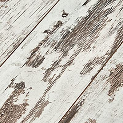 Classen Premium Fresco 8mm Laminate Flooring 25964 SAMPLE from Classen