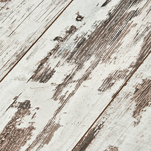 Classen Premium Fresco 8mm Laminate Flooring 25964...
