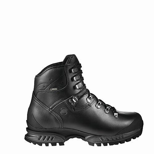 Zapatos Hanwag para hombre rr2sUo