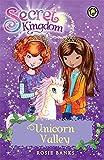 2: Unicorn Valley (Secret Kingdom)