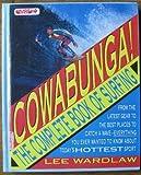 Cowabunga!, Lee Wardlaw, 0380759969