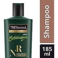 Tresemme Nourish and Replenish Shampoo, 185ml