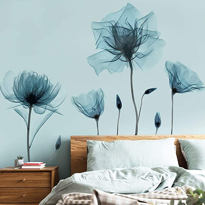 The Best Decal Wall Decor