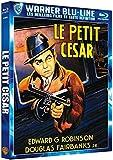 Le Petit César [Francia]