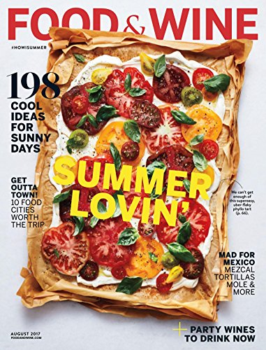 Food and Wine: 198 Cool Ideas For Sunny - Cool Sunnies
