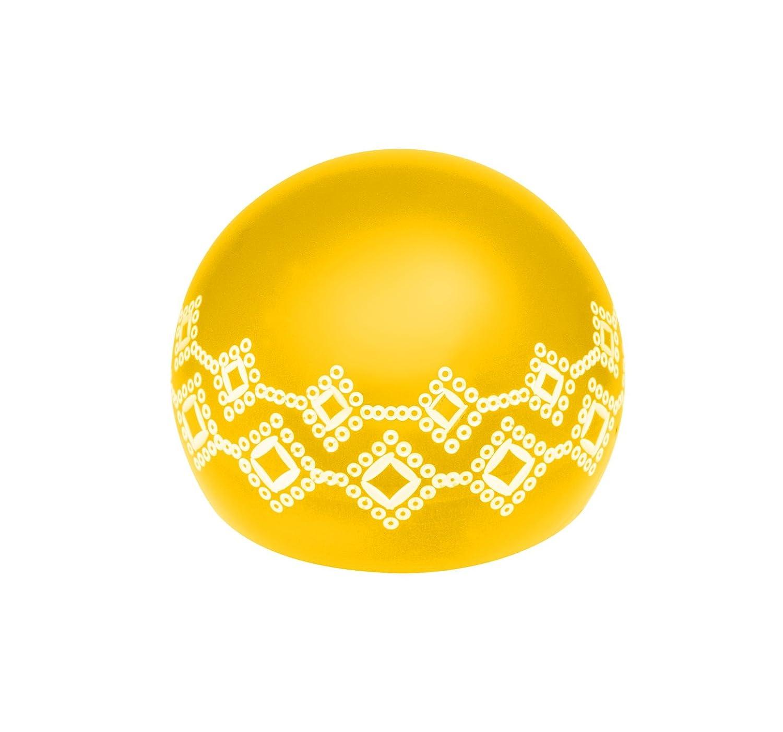 リアン (Lien) 12月タンザナイト ペット専用骨壺 メモリアルボール リアン クイーン ピンク B07BG8812S ゴールド  ゴールド|10月ピンクトルマリン