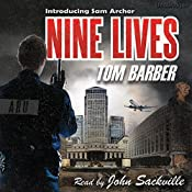 Nine Lives | Tom Barber