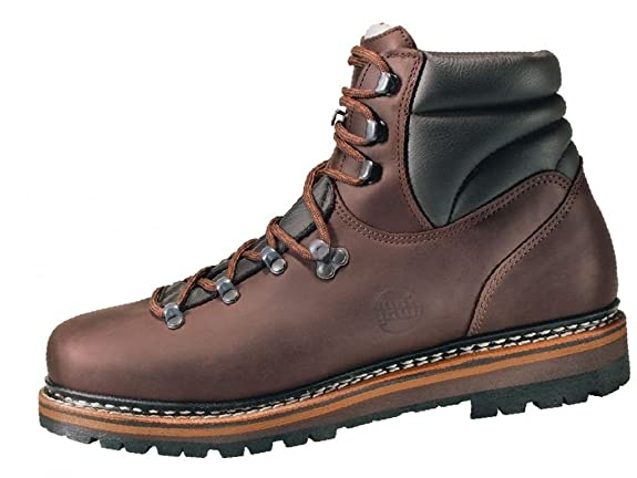1e286750f1b Hanwag Grunten Boot - Men's