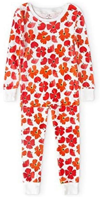 anais Boys Toddler Kids Cotton Pajamas aden