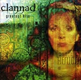 Clannad: Greatest Hits by Clannad (2000-08-02)