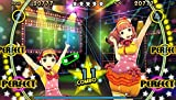 Persona 4: Dancing All Night Crazy Value Pack