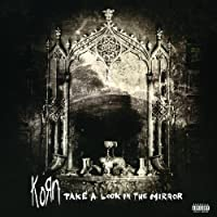 Take A Look In The Mirror (Vinyl)