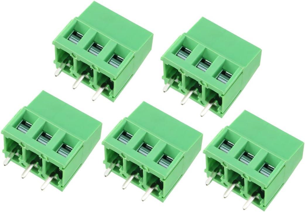 Pack of 20 Killer Filter Replacement for KAESER 618910