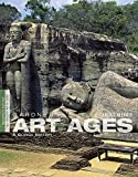 Gardner's Art through the Ages: Backpack Edition, Book C (Book Only) 14th edition by Kleiner, Fred S. (2012) Paperback