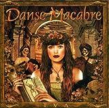 Hammerheart by Danse Macabre