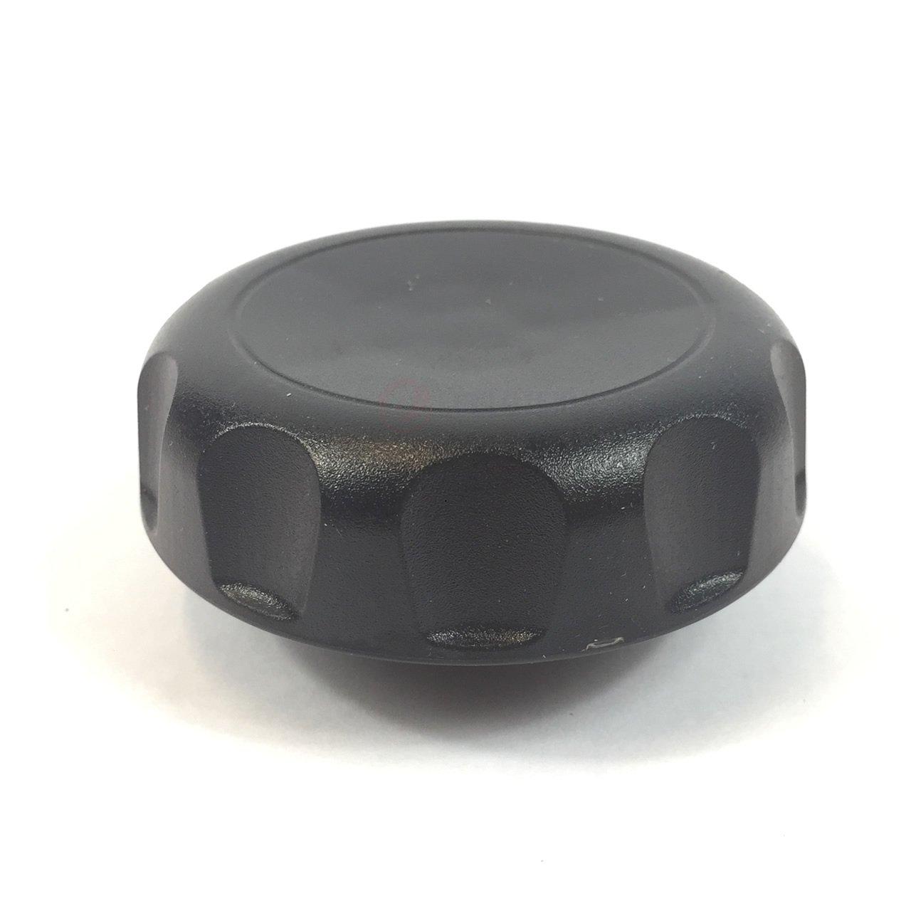 Roulette de ré glage de siè ge SOLARIS