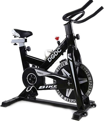 Bicicleta elíptica, bicicleta de spinning, bicicleta de ejercicio ...
