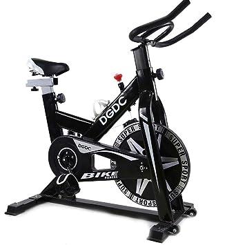 Ejercicios bicicleta eliptica para adelgazar