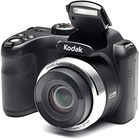 KODAK AZ252 product image 4