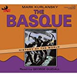 The Basque: History of the World