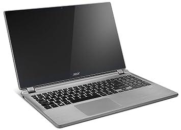 Acer Aspire V5-552P-7412 - Ordenador portátil