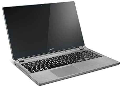 Drivers Update: Acer Aspire V5-552P Realtek HD Audio