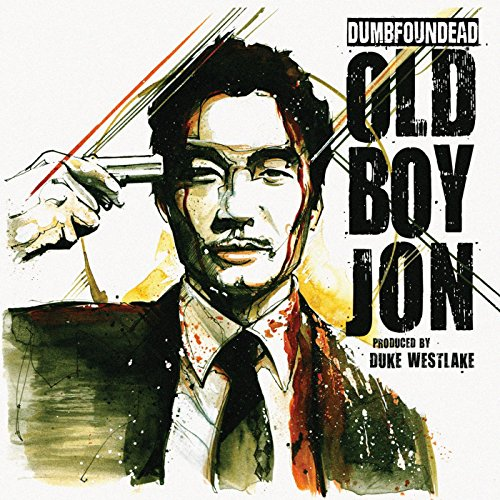 old boy jon dumbfoundead
