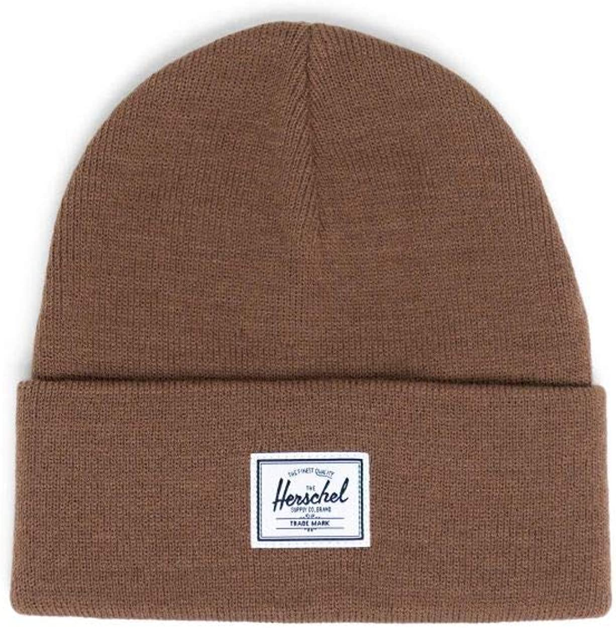 Herschel Supply Co Mens Elmer Beanie Hat