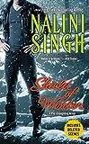 Shield of Winter (Psy-Changeling Novel, A) by  Nalini Singh in stock, buy online here