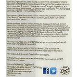 Nature's Baby Organics Conditioner and Detangler