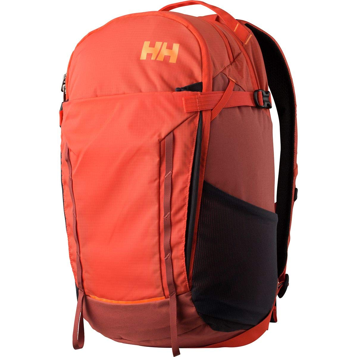 (ヘリーハンセン)Helly Hansen Vanir 25L Backpackメンズ バックパック リュック Grenadine [並行輸入品]   B07L4K5YSF