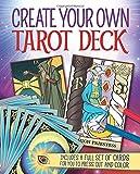 The Tarot Coloring Book: Theresa Reed, Mary Greer