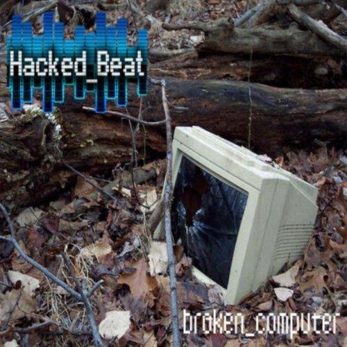 Broken Computer (Electro)