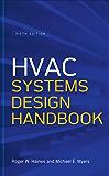 HVAC Systems Design Handbook, Fifth Edition