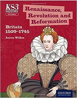 Image result for renaissance revolution and reformation