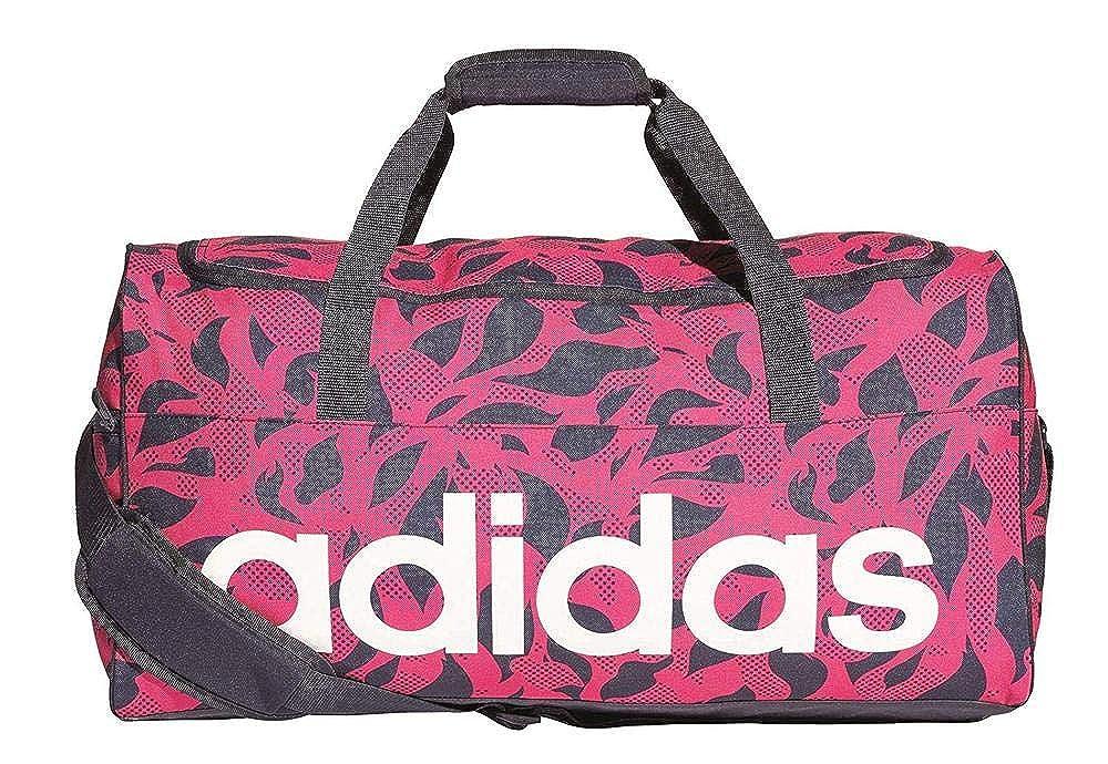 Adidas DJ2112 Unisex 22 x 57 x 30 cm