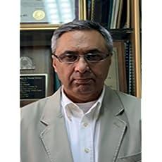 Prof Mohammad Reza Esmali