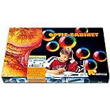 68359284bbba2c Clementoni - Video Mikroskop Wissenschaft Lernspielzeug für Kinder ...