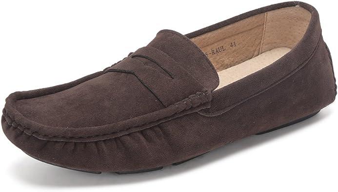 esthétique de luxe chaussures exclusives reservoir shoes