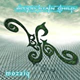 Mozaiq by Blood Stain Child (2007-07-25)