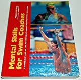 img - for Mental Skills for Swim Coaches by Tony Duffy (1995-12-03) book / textbook / text book